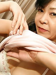 Asian mature, Japanese, Matures, Mature asian