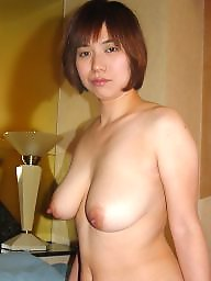 Japanese, Asians, Asian milf