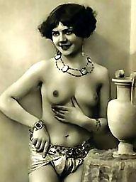 Vintage, Lady, Ladies, Vintage amateur, Vintage amateurs