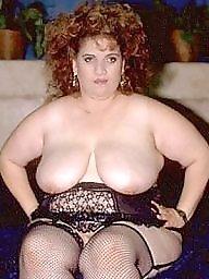 Fishnet, Sexy bbw, Bbw sexy