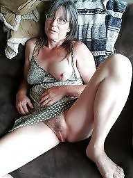 Grannies, Granny mature, Granny amateur, Mature milfs