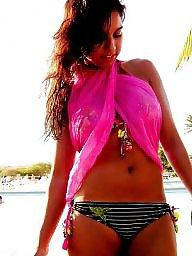 Latinas, Latin teen, Teen latina, Friends, Cute teen, Camel