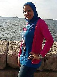 Egyptian, Busty, Busty milf, Busty bbw, Milf bbw, Bbw girl