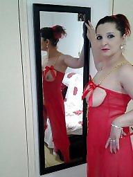 Webcam matures
