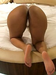 Ebony bbw, Big butt, Butt, Milf ass, Big booty, Booty