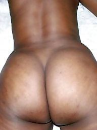 Ebony amateur, Black amateur