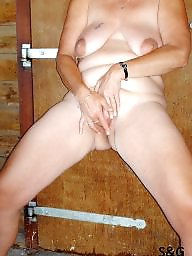 Mature blowjob, Milf blowjob, Mature blowjobs, Blowjob mature