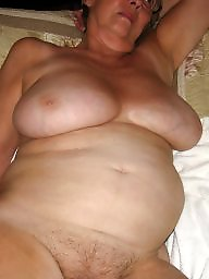 Public, Nipples, Nipple, Amateur