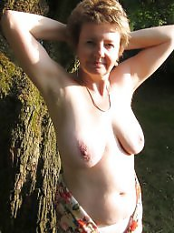 Mature, Granny amateur, Amateur grannies