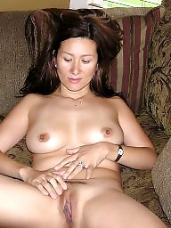 Milf, Asian mature, Korean, Mature asian