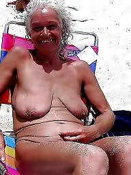 Granny, Bbw granny, Granny boobs, Granny bbw, Bbw mature, Big granny