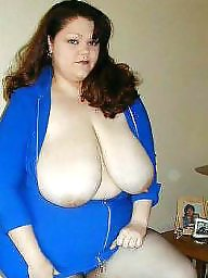 Bbw stockings, Bbw nylon, Bbw nylons, Bbw stocking, Amateur nylon, Stockings bbw