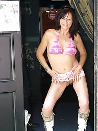 Sexy mature, Matures, Mature mix, Sexy stockings, Sexy milf