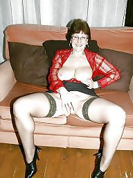 Mature sex, ‏sex, Milf mature