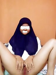 Fuck, Fucking, Indonesian, Amateur fuck, Fucked, Hijab fuck