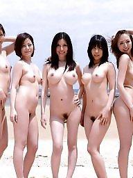 Japanese, Asian, Asian pornstar, Asian tits