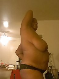 Bbw ebony, Amateur bbw, Bbw black