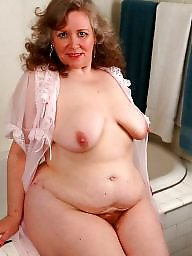 Old pussy, Mature pussy, Wives, Young, Old mature, Mature wives