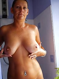 Mature big tits, Natural tits, Nature, Natural mature, Natural, Big tits mature