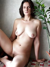 Aunt, Amateur mom, Mature mom, Milf mom, Mature moms, Mom mature