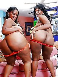 Black bbw, Ebony bbw, Bbw latina, Bbw ebony, Asian bbw