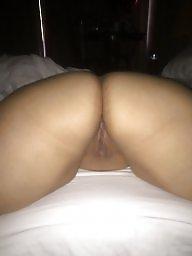 Sexy bbw, Bbw asses, Sexy ass, Bbw sexy