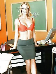 Office, Tits