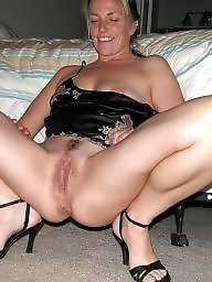 Granny, Amateur granny, Grannies, Wives, Mature milf, Granny amateur