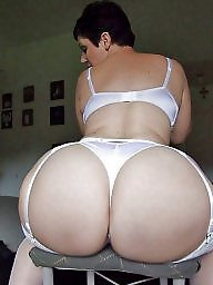 Bbw granny, Granny ass, Big ass, Granny bbw, Mature ass, Big granny