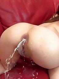 Kinky, Pornstars