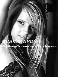 Strapon, Lesbian strapon, Toying, Strapon teen, Teen lesbians, Strapon lesbian