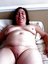 Chubby, Fat mature, Hooker, Fat, Chubby mature, Hookers