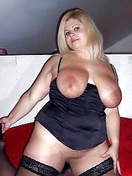 Amateur bbw, Bbw boobs, Amateur boobs