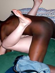 Bbc, Sexy wife, Slutty, Ebony amateur, Ebony interracial, Blacked wife