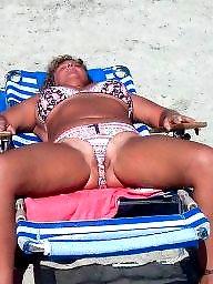 Mature beach, Beach, Nice, Beach mature
