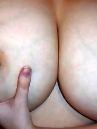 Huge nipples, Huge tits, Huge, Huge boobs, Big nipples