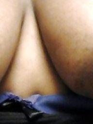 Nipples, Areola, Black bbw, Nipple, Bbw ebony, Big nipples