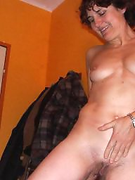 Hairy granny, Granny hairy, Granny, Hairy grannies, Hairy matures, Mature grannies