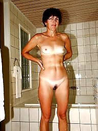 Mature hairy, Natural, Hairy mature, Nature, Hairy milf, Milf hairy