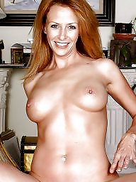 Milf, Hot mature, Hot milf