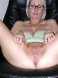 Hairy, Hairy granny, Stockings, Granny hairy, Mature stockings, Granny stockings