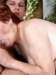 Granny boobs, Grab, Big granny, Mature boobs, Boobs granny, Mature blowjob