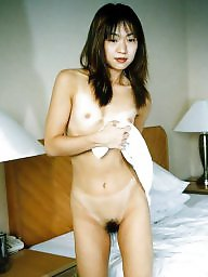 Asian, Japanese, Asian japanese, Amateur asian