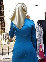 Hijab ass, Hijab porn, Candid, Ass hijab, Candid hijab, Candid ass