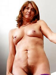 Hairy granny, Hairy, Granny stockings, Hairy mature, Granny hairy, Granny stocking