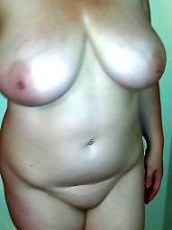 Tits, Big boobs, Big tits, Boobs, Big, Sluts