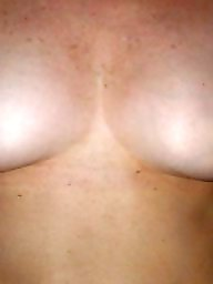 Pussy, Mature pussy, Wife, Mature tits, Amateur pussy, Milf pussy
