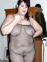 Mature pantyhose, Mature panties, Wives, Pantyhose mature, Milf pantyhose, Pantyhose milfs