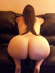 Big ass, Booty, Bbw ebony, Big booty, Ebony ass, Big black ass