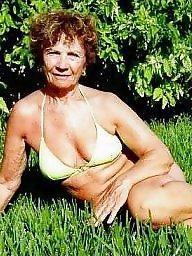 Mature, Granny, Granny amateur, Amateur granny, Mature granny